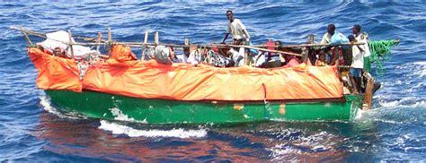 refugee boat history file somali refugee boat jpeg wikimedia commons