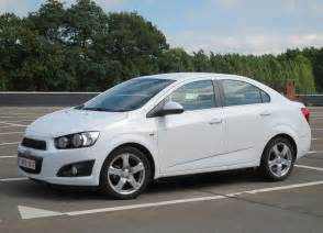 chevrolet aveo wikiwand