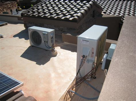 sunsavvy  energy homes