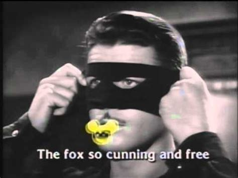 theme music zorro 73 best images about zorro on pinterest disney tvs and