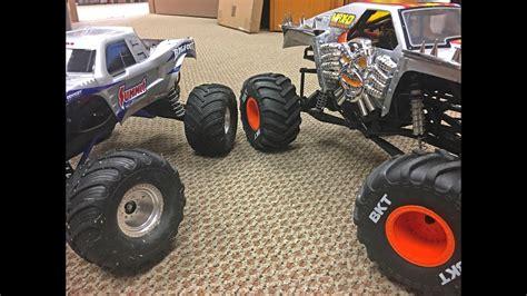 you tube monster truck jam 100 monster trucks you tube videos for kids car