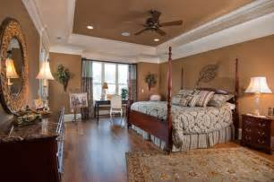 tray ceiling paint ideas bedroom new house for the new year european style
