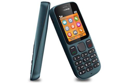 Hp Nokia Murah Terbaru nokia 100 hp murah nokia terbaru