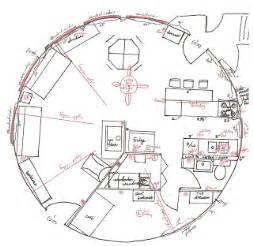 Pacific Yurt Floor Plans Free Home Plans Yurt Floor Plans