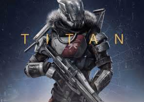 Destiny all punching titan review completes crota s end without