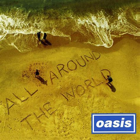 download mp3 full album oasis all around the world oasis mp3 buy full tracklist