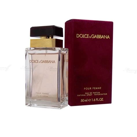Parfum Dolce Gabbana olerfumes genuine brand name perfumes