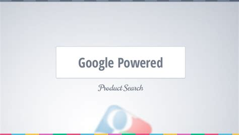 google forms tutorial 2012 tutorial make a google powered shopping search website