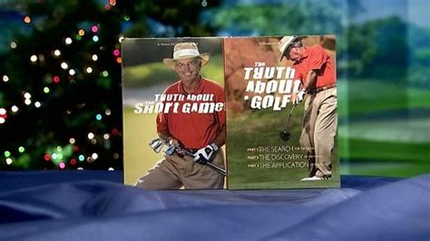 aj golf swing golf instruction dvd s a j bonar golf channel