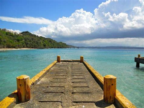 crash boat puerto rico now crash boat beach aguadilla puerto rico let s pack and