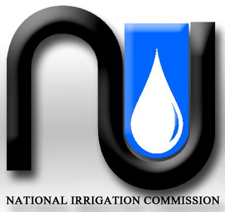 national water commission home facebook