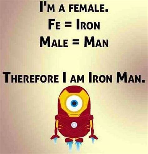 best man jokes top 40 minion jokes quotes and humor