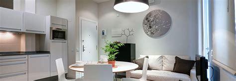 holiday apartments  madrid city centre latest bestapartment