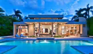 miami homes the 10 most expensive homes on miami s sunset