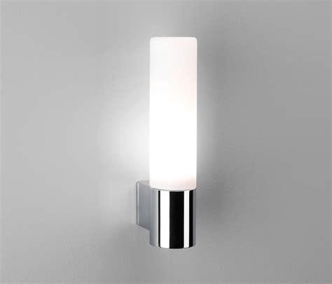 illuminazione bari bari wall light illuminazione generale astro lighting