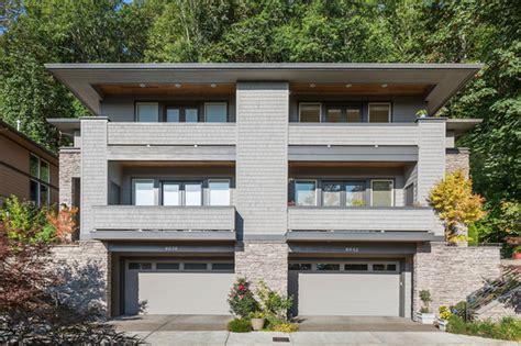 Big Sale 20 Peplum Berlin browse house plans blueprints from top home plan designers