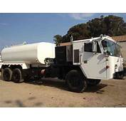 Peterbilt Needle Nose Dump Trucks  Autos Post