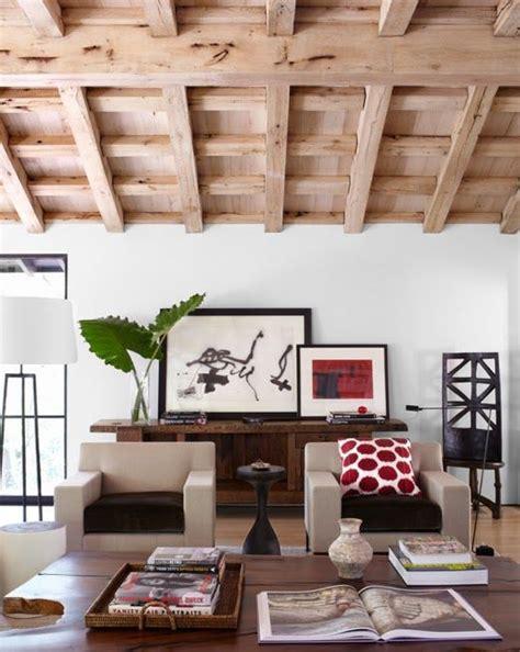 soffitto cassettoni legno oltre 25 fantastiche idee su soffitti in legno su