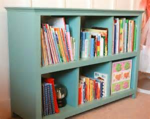 diy cube bookcase white another cube bookcase diy projects