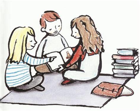 libro vae victis 1 la semana del libro y la lectura 15 al 19 de abril 2013 colegio saint peter