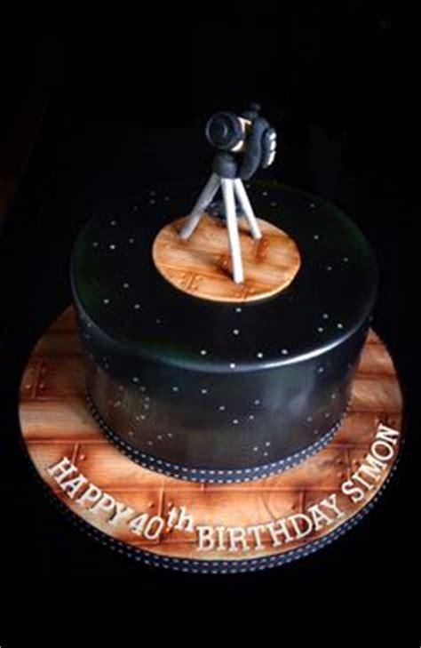 Nesa Shopp Anisya Syari telescope birthday cake visit us marissa