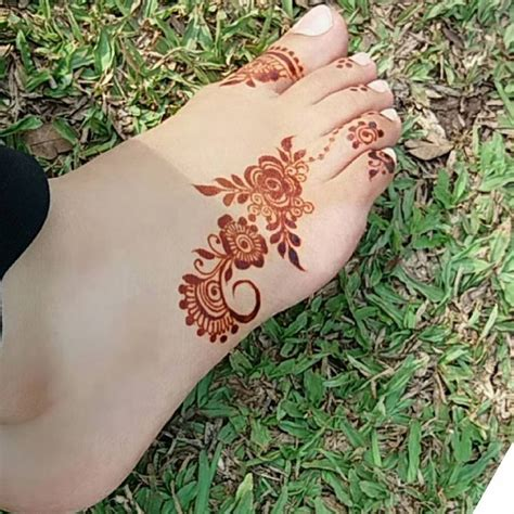 henna tattoo instagram best 25 mehndi designs ideas on