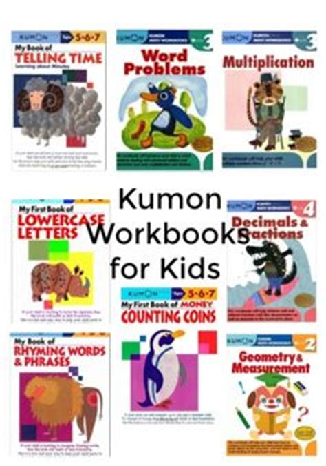 kumon cancellation letter free printable winter worksheets from kumon and all