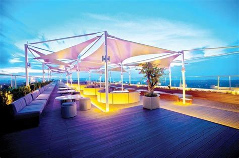 top bars bali bali s best rooftop bars ministry of villas