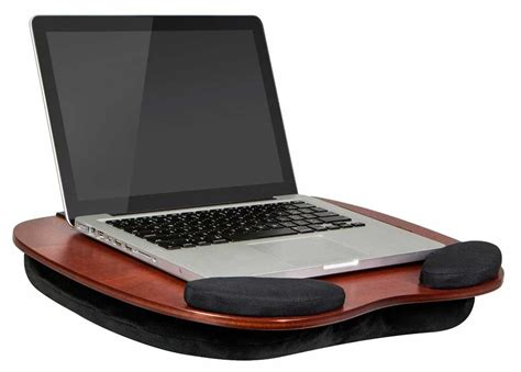 laptop desk accessories top 12 laptop accessories that you should techiesense