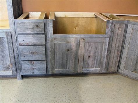 cabinet weathered kitchen cabinets gray black distressed painted care partnerships gray distressed cabinet childcarepartnerships org