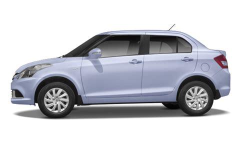 Maruti Suzuki Dzire Colours Maruti Suzuki Dzire Car Color