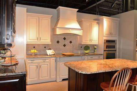 kitchen cabinets greensboro nc kitchen showroom in greensboro nc and winston salem nc