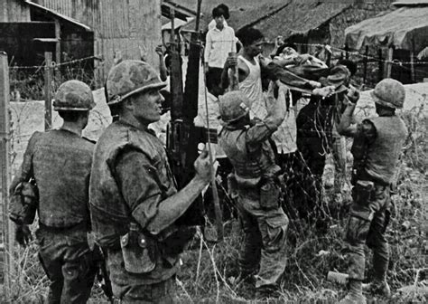 the vietnam war 1956 1975 1841764191 17 best images about vietnam war 1956 1975 3 on saigon vietnam mekong delta and
