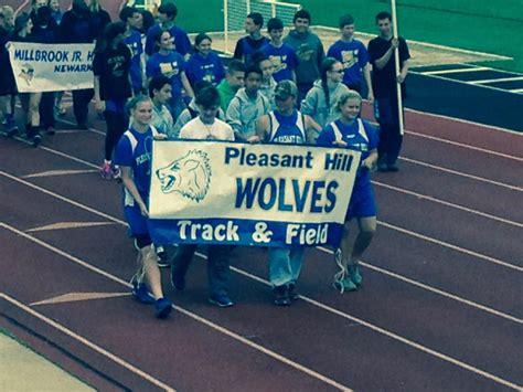 iesa state track meet 2015 iesa state track 2015 newhairstylesformen2014 com