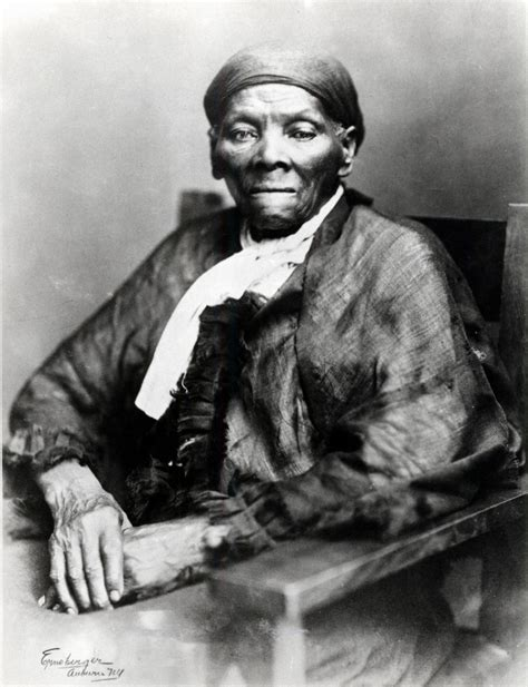 harriet tubman biography underground railroad video a woman called moses neo griot