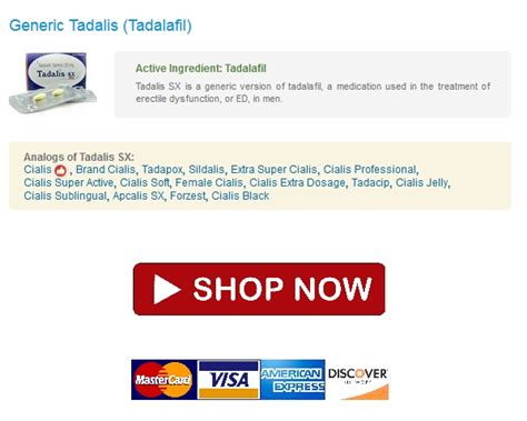 Buy Cialis Cheap Prices mail order tadalafil compare prices brand and generic