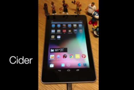cider android l 228 pimurto projekti cider toi iphone sovellukset androidille mobiili fi