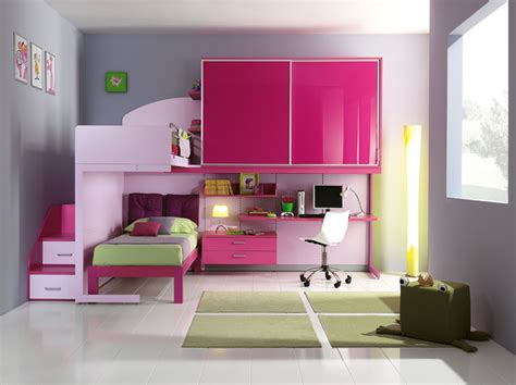 arredamento cameretta bambina decorazione casa 187 camerette per bambini