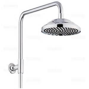 dornbracht dusche fishzero dornbracht imo dusche verschiedene design