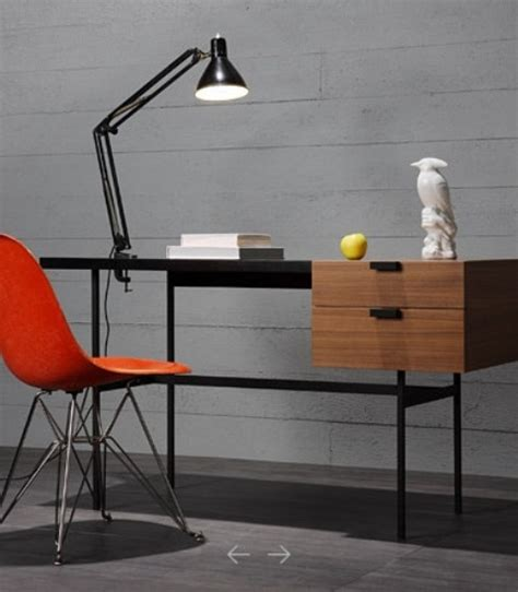Cool Creative Desk Designs Digsdigs
