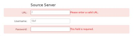 bootstrap popover custom template how to use bootstrap popovers for jquery