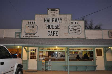 in house cafe the half way house cafe santa clarita restaurant reviews photos tripadvisor