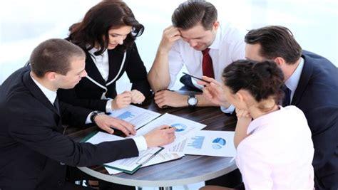 dell adriatico piccole imprese finanziamenti per le pmi di ascoli piceno lavoro org news