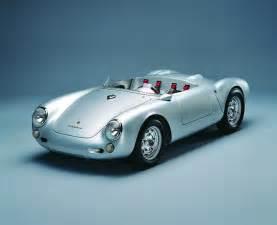1954 Porsche 550 Spyder 1954 Porsche 550 Spyder Pictures Cargurus