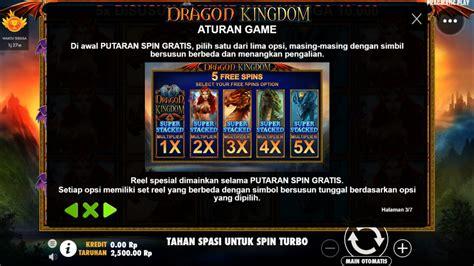 tips main slot dragon kingdom terbaru alienbolaslot agen slot