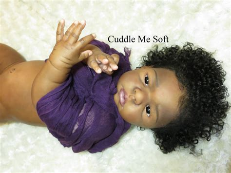 black dolls for sale the gallery for gt ethnic reborn babies for sale