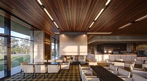 golf clubhouse interior design sjb projects metropolitan golf club