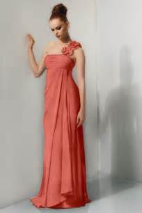 coral color bridesmaid dresses coral colored bridesmaid dresses