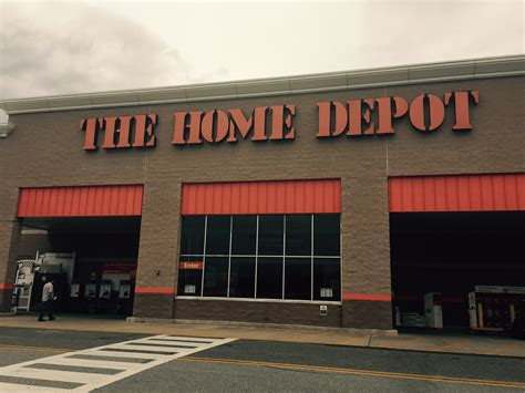 the home depot in westton nj whitepages