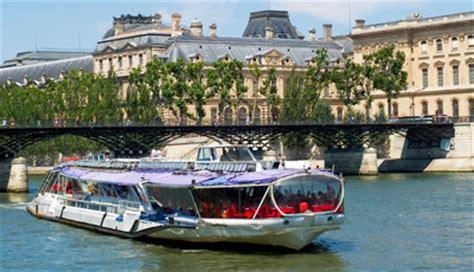 bateau mouche le zouave hotel tour eiffel 224 paris 7 site officiel hotel derby